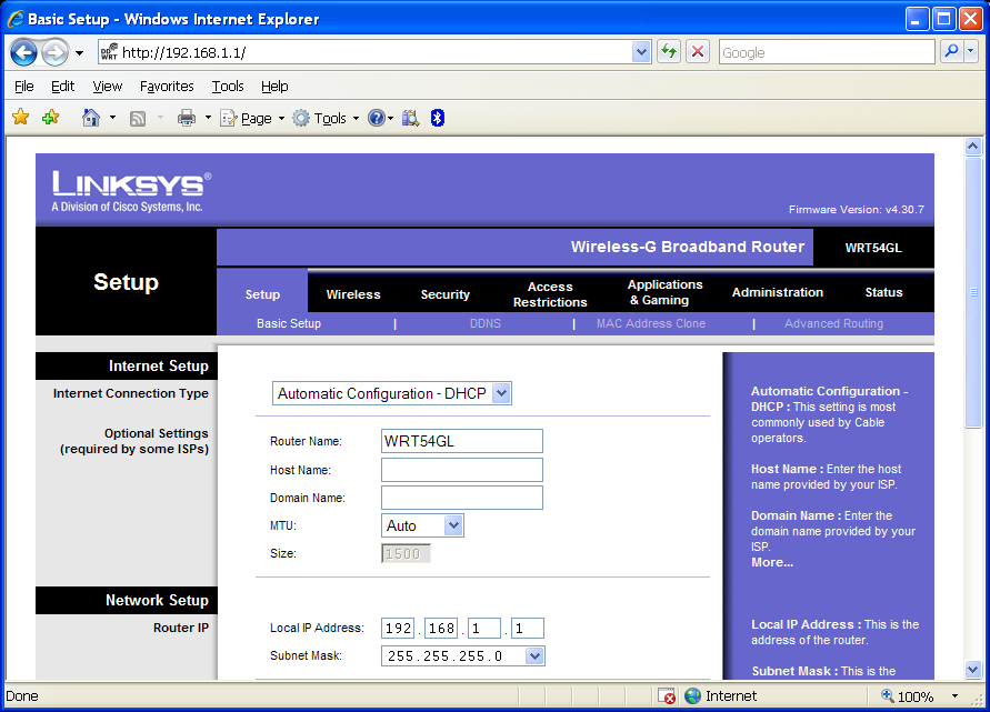 01-original_linksys_firmware1