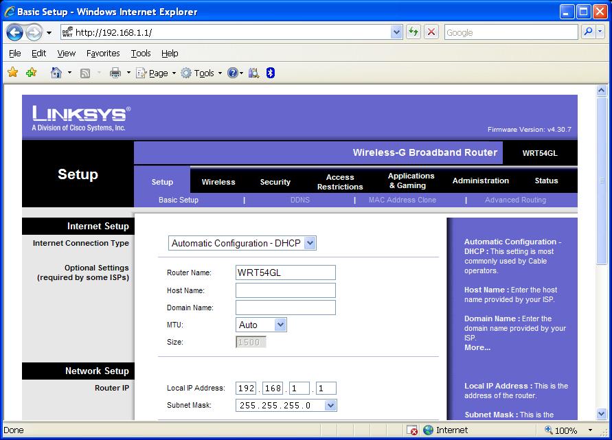 01-original_linksys_firmware1