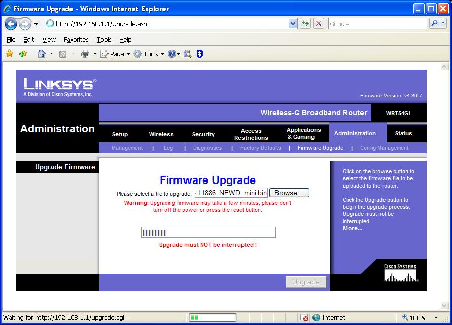 02-upgrade_to_dd-wrt_mini_firmware