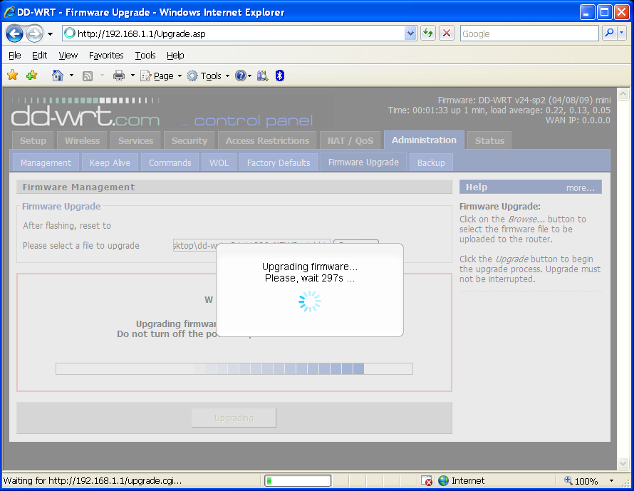 06-upgrading_std_firmware