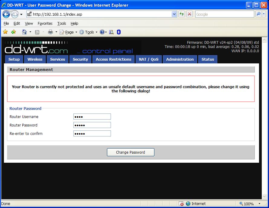 08-change_username_password