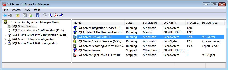 04-SQL-Server-Service