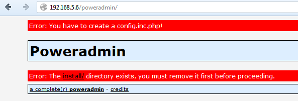 02-error-you-have-to-create-a-config.inc.php