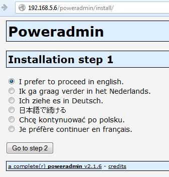 03-Step-1