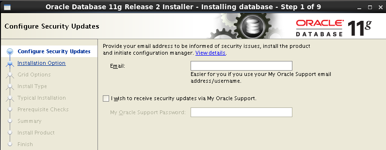 01-Configure-Security-Updates
