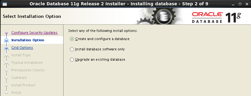 02-Select-Installation-Option