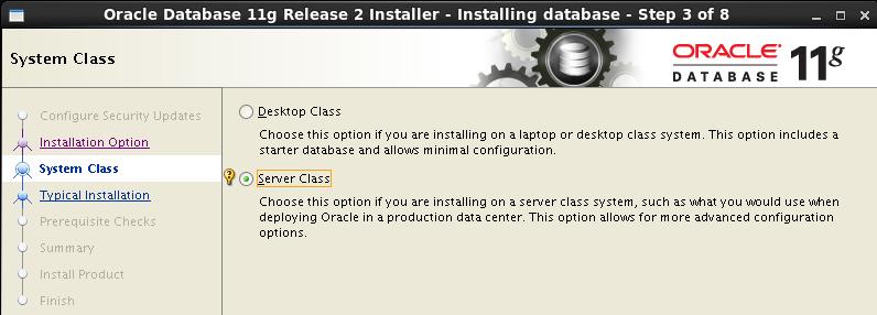03-System-Class