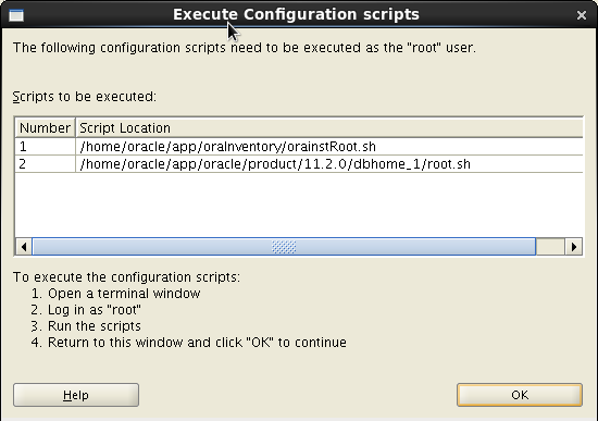 14-Execute-Configuration-scripts