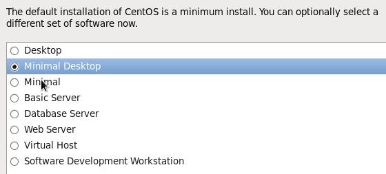a03-centos-6-minimal-desktop