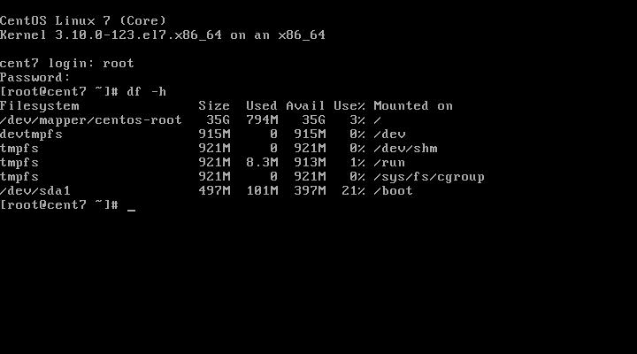 16-disk-usages