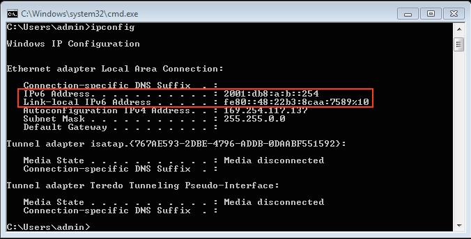 d04-cmd-ipconfig