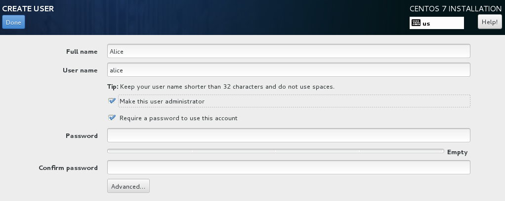 s01-centos-7-installation-create-user