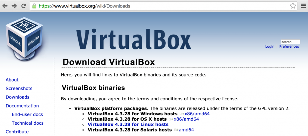 00-Download-VirtualBox
