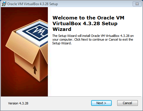 c-v01-Welcome-to-the-Oracle-VM-VirtualBox-Setup-Wizard