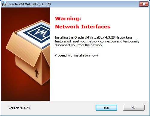 c-v04-Warning-Network-Interfaces