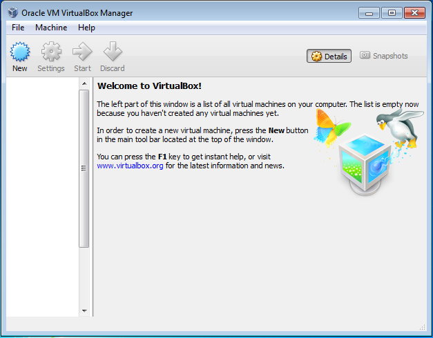 c-v11-Welcome-to-VirtualBox