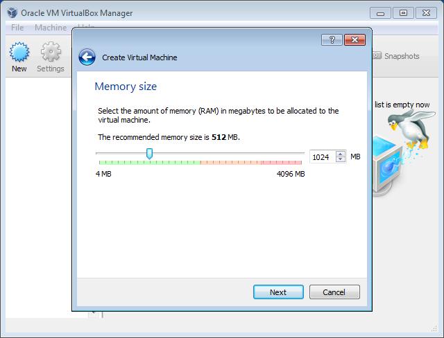 c-v23-Memory-size