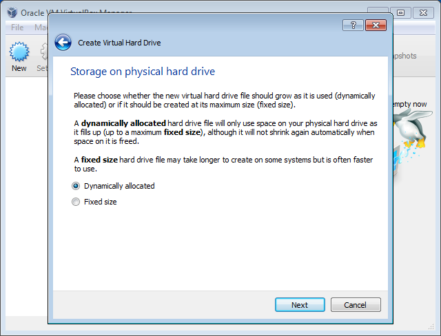 c-v26-Storage-on-physical-hard-drive