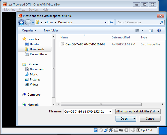 c-v32-Choose-a-virtual-optical-disk-file