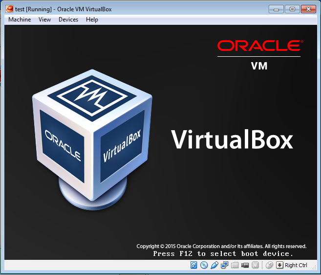c-v33-VirtualBox-Boot-Screen
