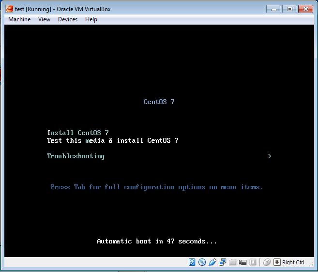 c-v34-Install-CentOS-7