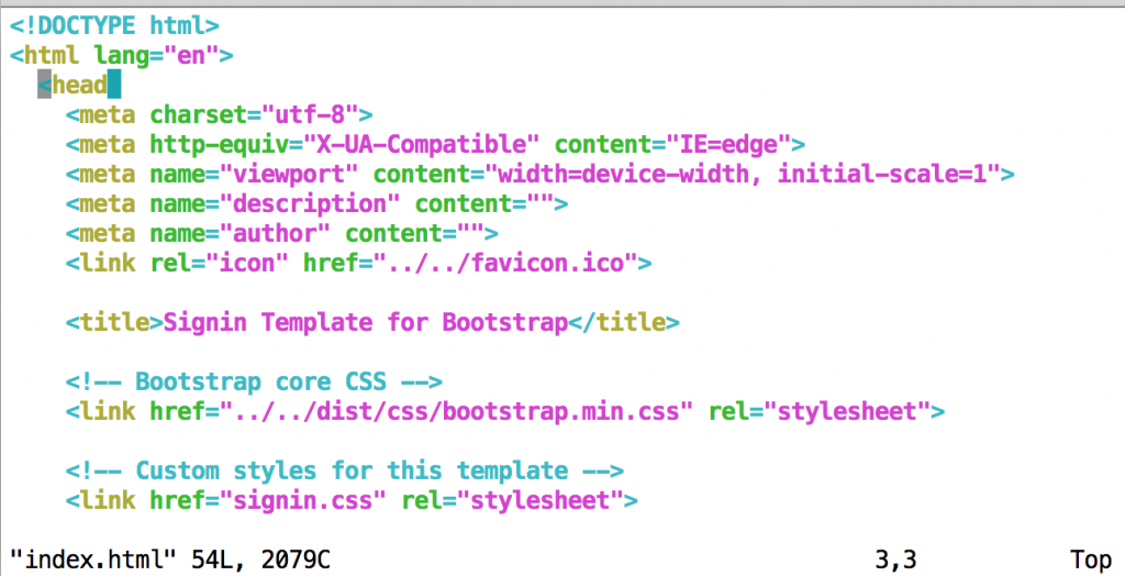c-vim-01-html-with-color