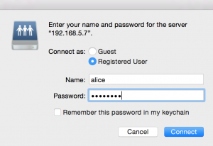 s02-mac-os-x-enter-name-password-for-the-server