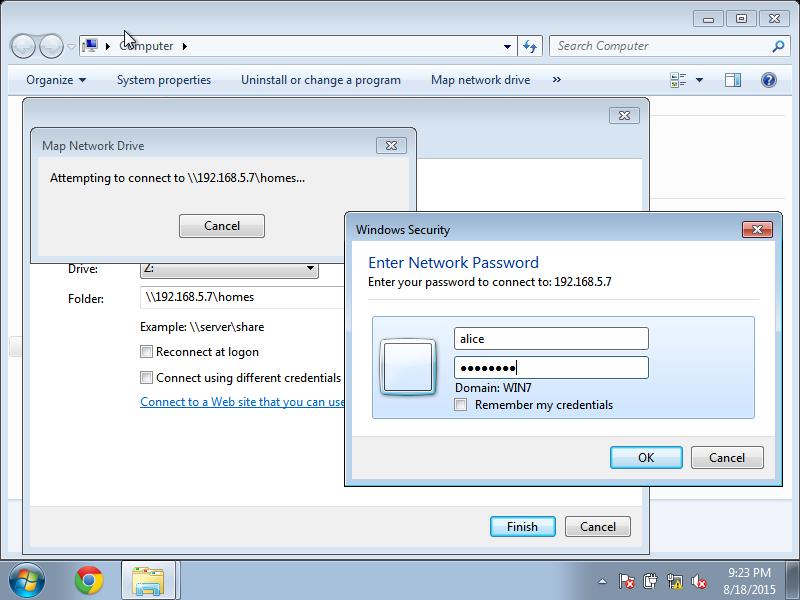 s05-win7-enter-network-password
