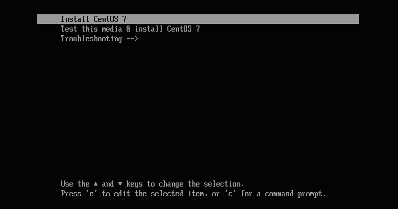 u02-boot-centos-7