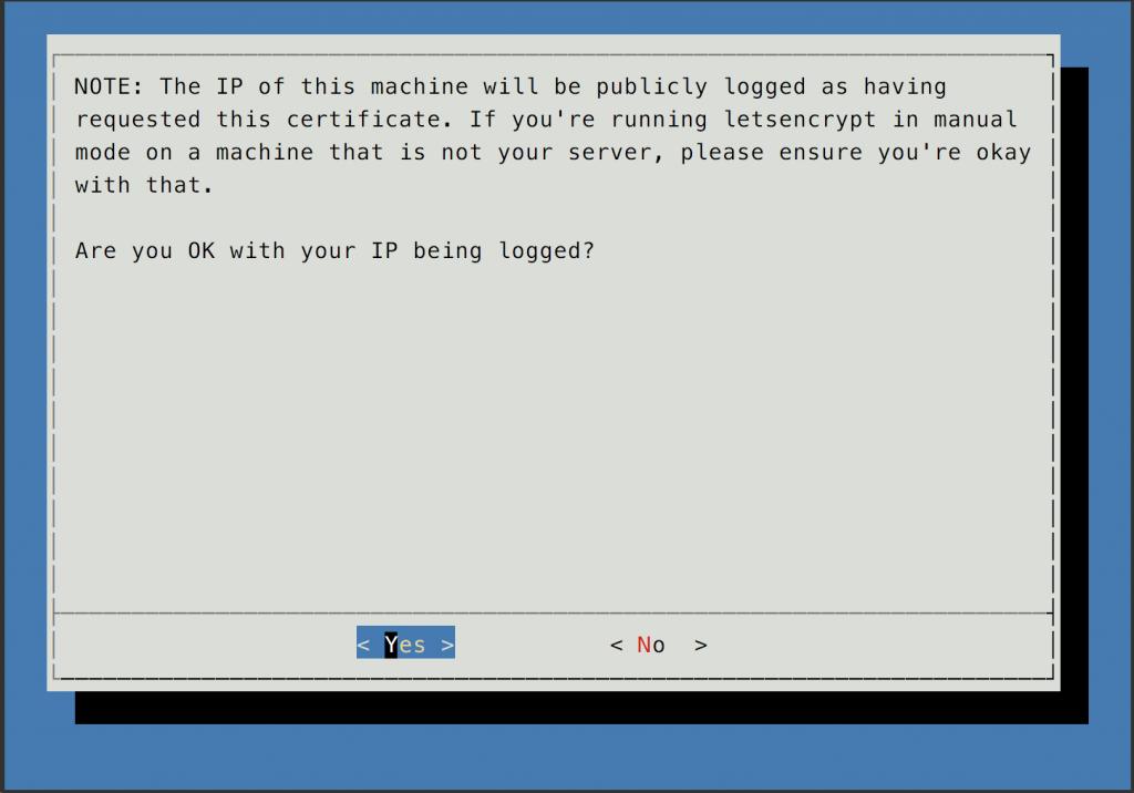 s11-ip-logged