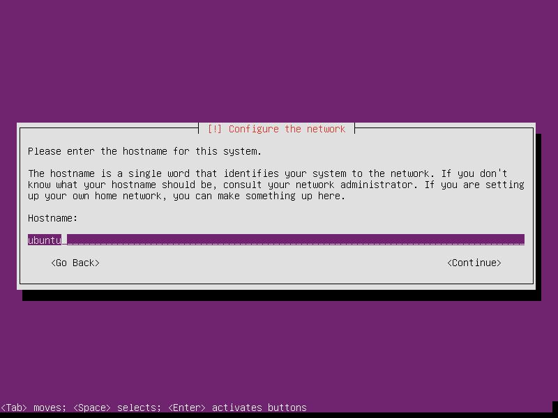 A12-Configure-hostname
