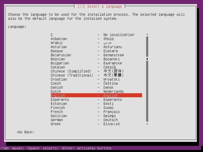 A3-Select-a-Language
