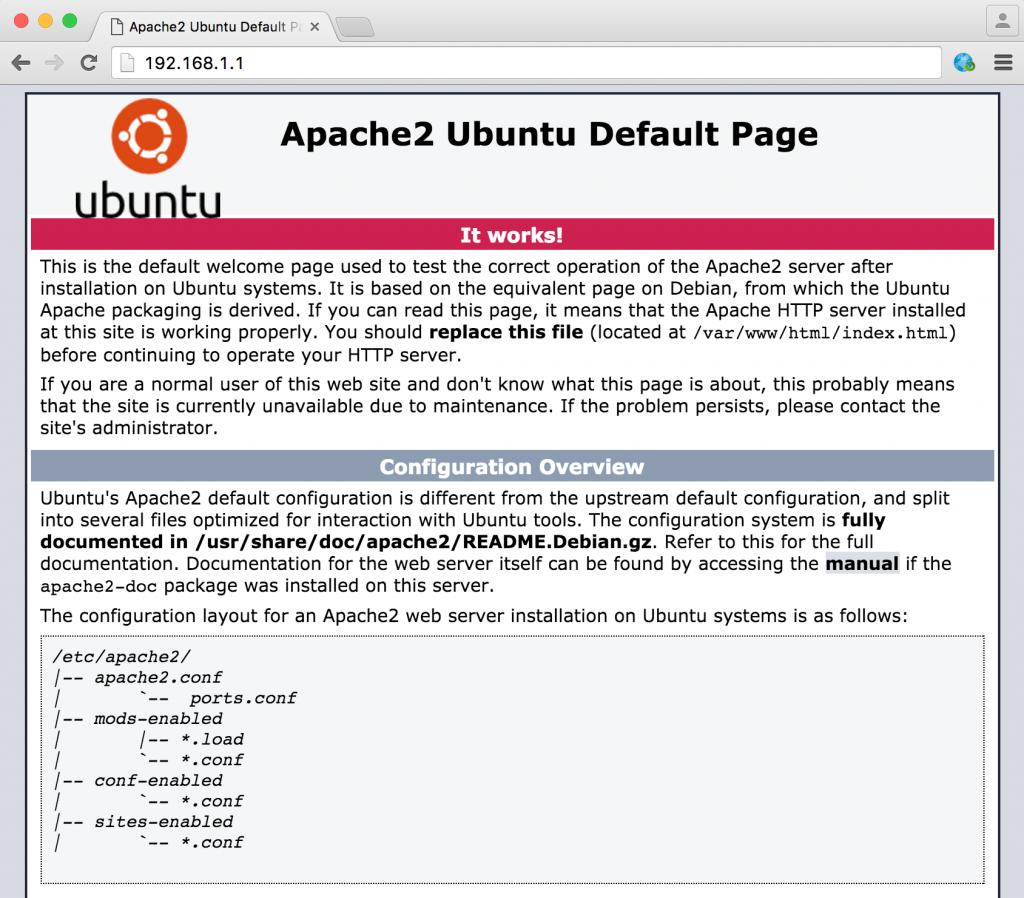 C01-Apache2-Ubuntu-Default-Page