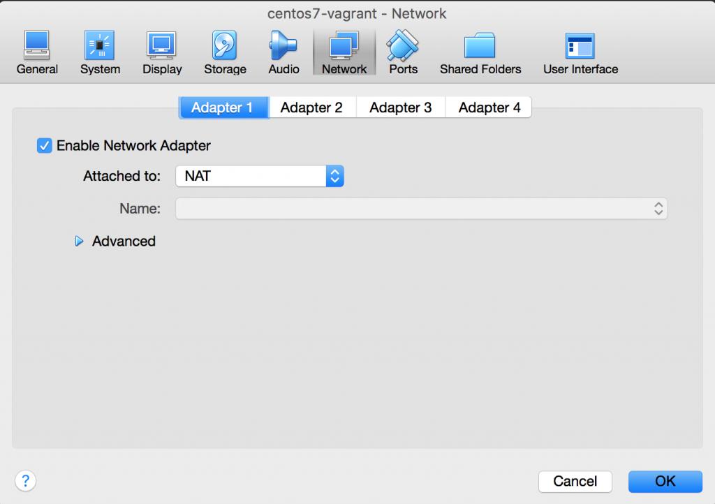 01-Network-Adapter-1-NAT