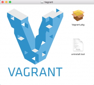 03-install-vagrant