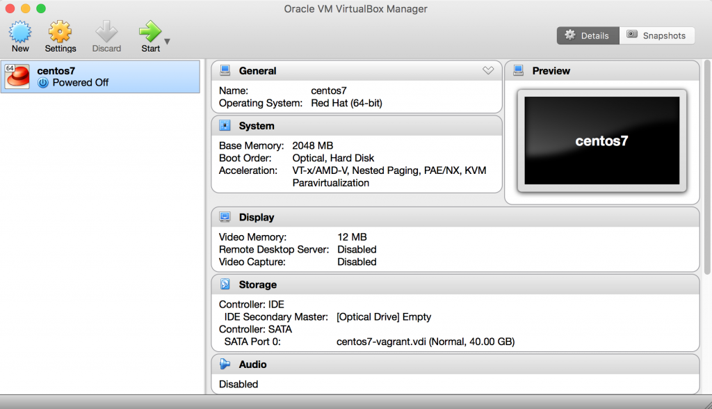 v01-virtualbox-list-vm
