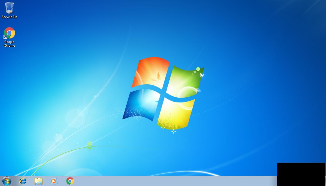 r02-default-desktop