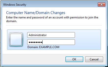 s03-enter-administrative-password