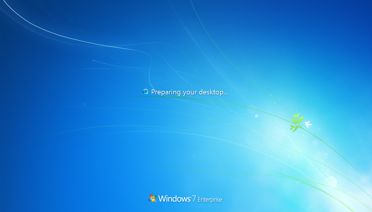 s09-preparing-your-desktop