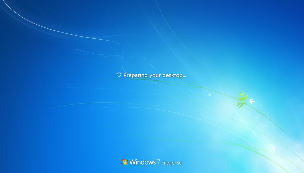s09-preparing-your-desktop