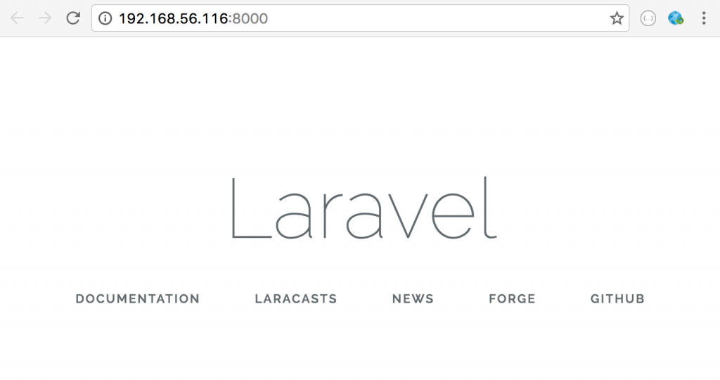 laravel-5.3-on-ubuntu-16.04