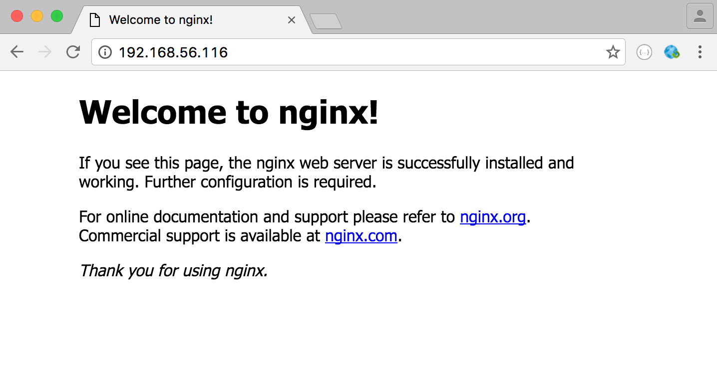 01-welcome-to-nginx