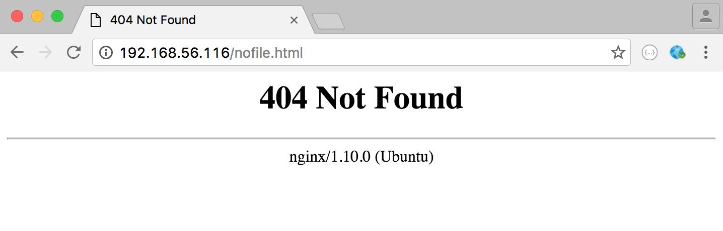 04-404-not-found