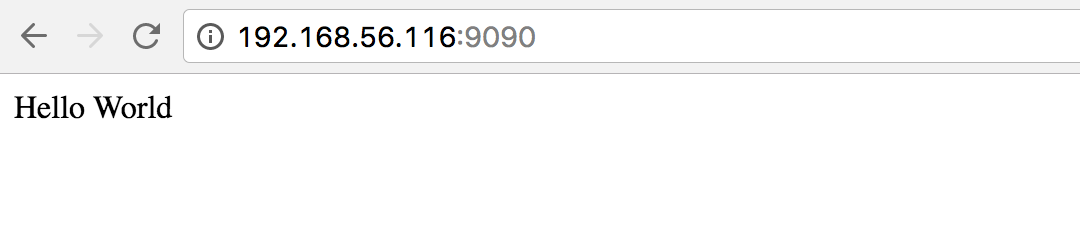 01-web-9090