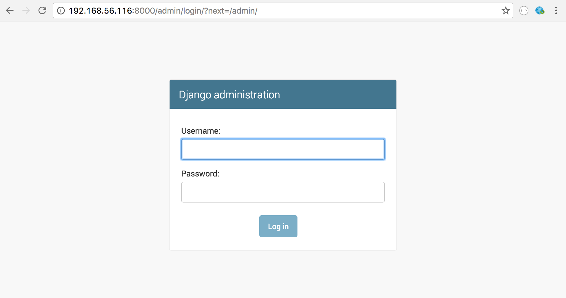 03-django-administration-login