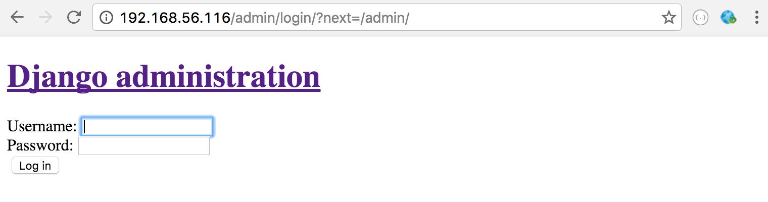 05-admin-login-css-not-found